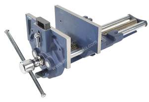 Groz   225mm Quick Release Vise