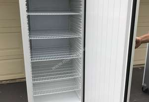 Commercial Polar Fridge 600L single door