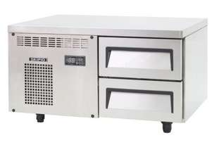 Skipio SCB10-2 Customized Product Chef Base