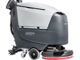 Nilfisk SC500 Full Package with EcoFlex - picture1' - Click to enlarge