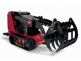 TORO TRAXMASTER TX525 (22323/22324) - picture0' - Click to enlarge