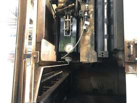 LASER CUTTER 1.3kW - picture6' - Click to enlarge