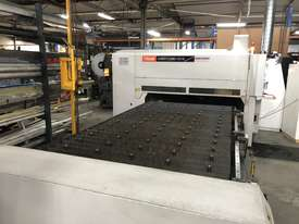 LASER CUTTER 1.3kW - picture7' - Click to enlarge