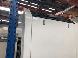 Ingersoll Rand ML18.5 Rotary Screw Compressor - picture0' - Click to enlarge