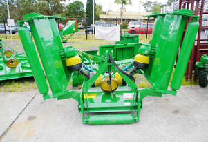 Agrifarm   APM series Mowers