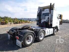 VOLVO FH16 Prime Mover (T/A) - picture2' - Click to enlarge