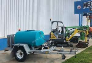 Rapid Spray Tanks - New & Used Rapid Spray Tanks for sale