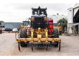 CATERPILLAR 16M Mining Motor Grader - picture6' - Click to enlarge