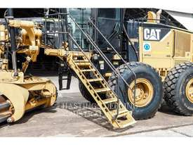 CATERPILLAR 16M Mining Motor Grader - picture10' - Click to enlarge