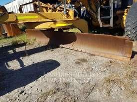 CATERPILLAR 16M Mining Motor Grader - picture12' - Click to enlarge