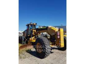 CATERPILLAR 16M Mining Motor Grader - picture14' - Click to enlarge