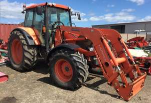 Used Tractors For Sale >> Tractors For Sale 534 New Used Tractors Machines4u