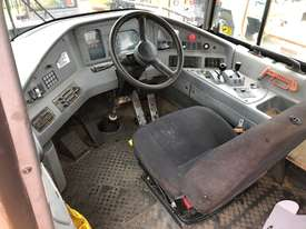 2008 Volvo A40E  Articulated Dump Truck - picture10' - Click to enlarge
