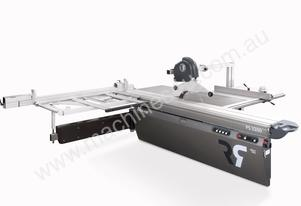 Robland PS3800 X-3 PANEL SAW CNC 3 AXIS