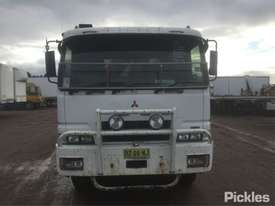 2008 Mitsubishi FS500 - picture1' - Click to enlarge