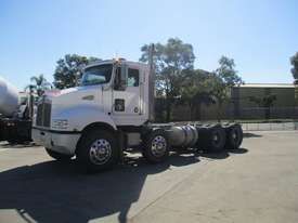 2007 kenworth t358a - picture0' - Click to enlarge