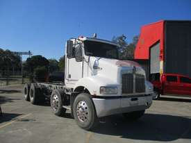 2007 kenworth t358a - picture1' - Click to enlarge