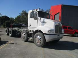 2007 kenworth t358a - picture2' - Click to enlarge