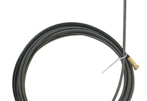 Lincoln Electric MIG Liner Powercraft Cable Liner 1.6mm-2.00mm KP44-564-15