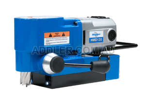 Hougen HMD130 Magnetic Based Drill (Ultra Low Profile)