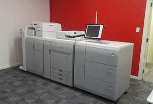 Canon Production Digital Printer