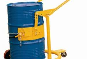 Drum Trolley - Drum Carrier – DHE-HD80A