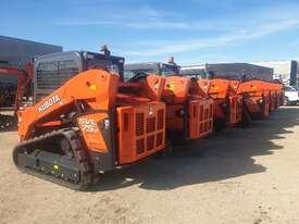 2020 KUBOTA SVL75-2 TRACK LOADERS AVAILABLE FOR IMMEDIATE SALE - picture1' - Click to enlarge