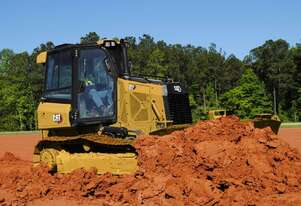 Caterpillar Cat® D2