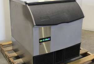 Ice O Matic ICEU305 Ice Machine