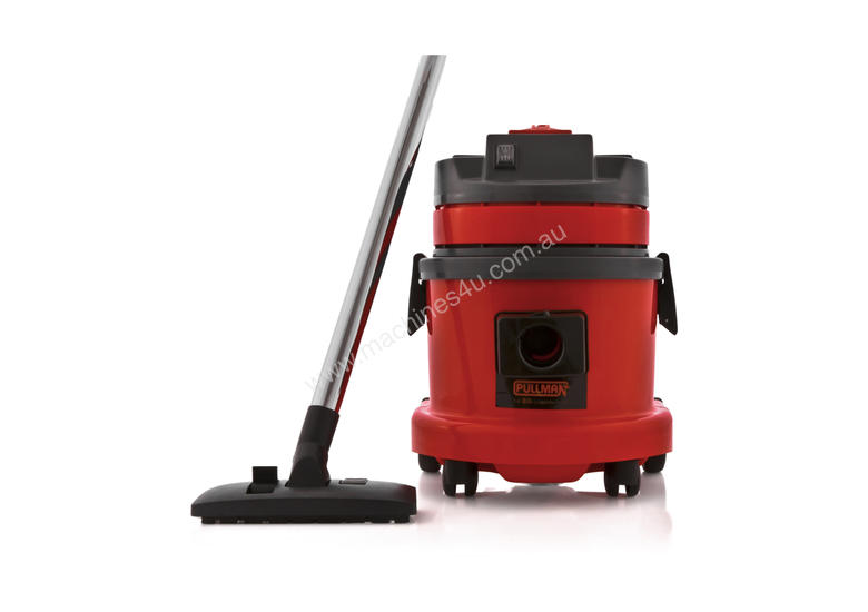 Industrial Strength A031B Wet Dry Vacuum Cleaner