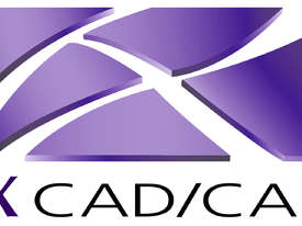 VX CAD/CAM - picture0' - Click to enlarge