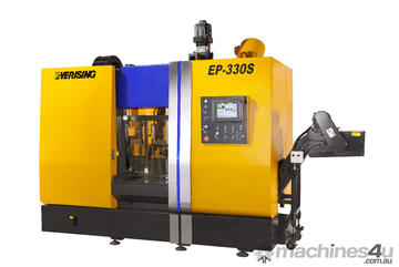 Everising Fully Automatic Range of Top Quality Metal Cutting Band Saws