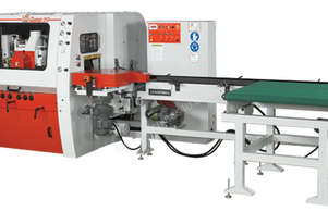 Leadermac   GLUEMAC MOULDER