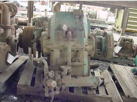 Inline Gearbox - picture2' - Click to enlarge