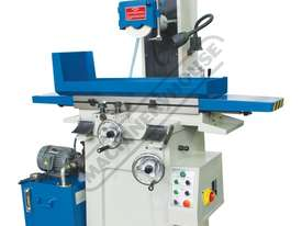 SG-820H Hydraulic Surface Grinder 530 x 220mm Tabl