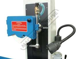 SG-820H Hydraulic Surface Grinder 530 x 220mm Table Travel - picture16' - Click to enlarge