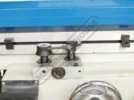 SG-820H Hydraulic Surface Grinder 530 x 220mm Table Travel - picture3' - Click to enlarge