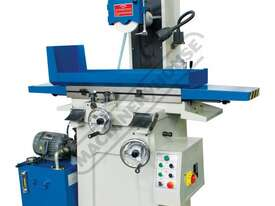 SG-820H Hydraulic Surface Grinder 530 x 220mm Table Travel - picture0' - Click to enlarge
