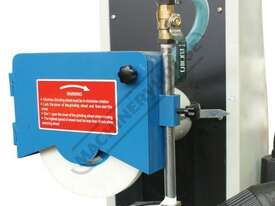 SG-820H Hydraulic Surface Grinder 530 x 220mm Table Travel - picture10' - Click to enlarge
