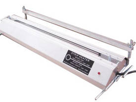 PLASTIC STRIP HEATER 240V 200W MODEL500 WOODFAST - picture0' - Click to enlarge