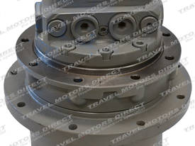 PC-30 Final Drive / Travel Motor / Track Drive - picture0' - Click to enlarge