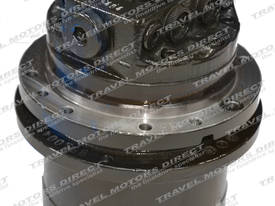 PC-30 Final Drive / Travel Motor / Track Drive - picture3' - Click to enlarge