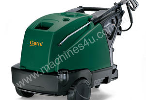 *FREE DELIVERY-GERNI HOT WATER CLEANER SPECIAL!!