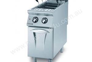 Mareno ANPC9-6E Electric Pasta Cooker