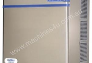 Bromic IM0485SM Ice Machine Head 437kg per 24hr