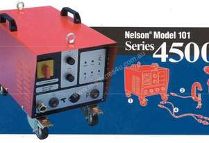 Nelson   101 Series 4500