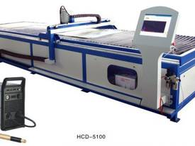 Plasma Cutter - picture0' - Click to enlarge