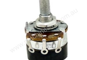 Potentiometer for XMT2315 Control Board
