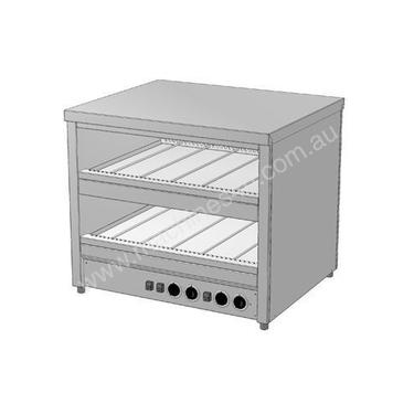 Food Warming Cabinet - New or Used Food Warming Cabinet for sale ...