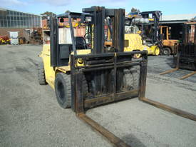 Hyster 7.00 Forklift - picture3' - Click to enlarge